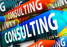 Turnaround Consulting - Anup N. Amatya & Associates