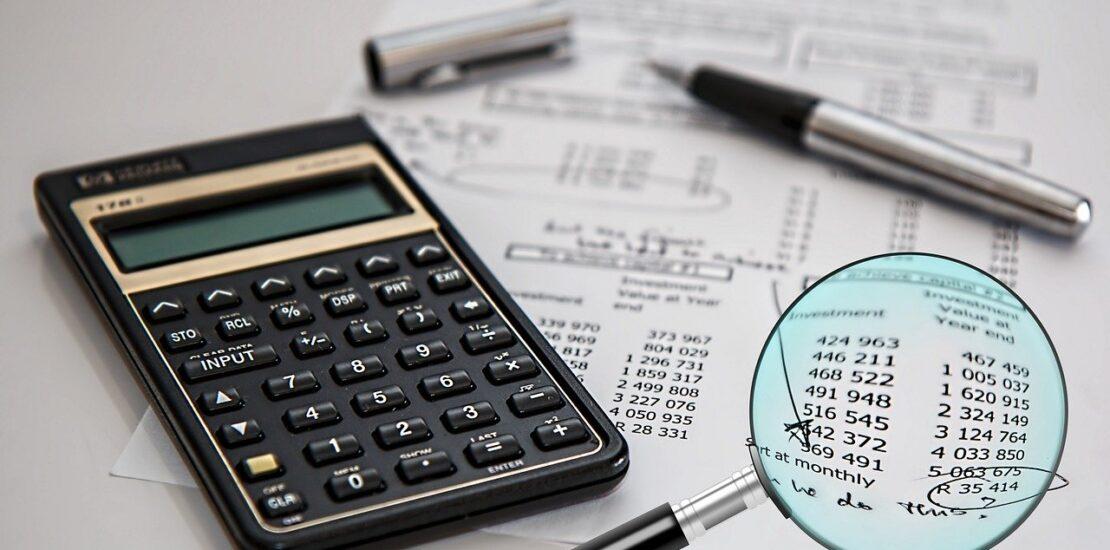 Internal Audit & Control - Anup N. Amatya & Associates