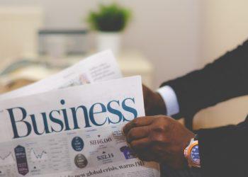 business-environment
