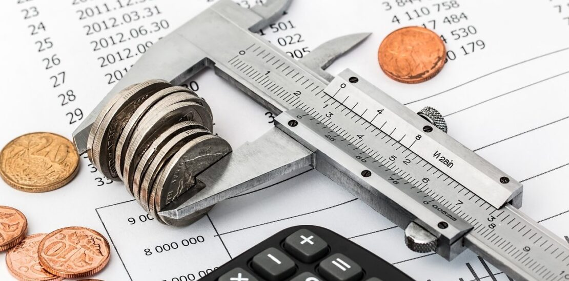 estimating weighted average cost of capital - WACC - in frontier markets