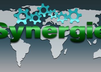 Mergers & Acquisitions Financial Modelling